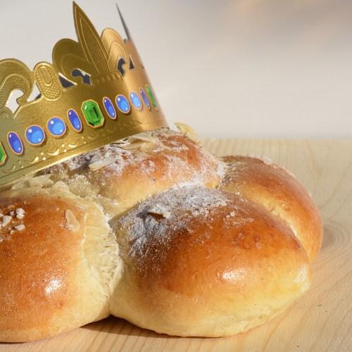dreikoenige-kuchen