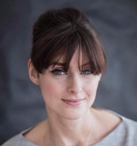 freelance-website copywriter-ursula brunetti london