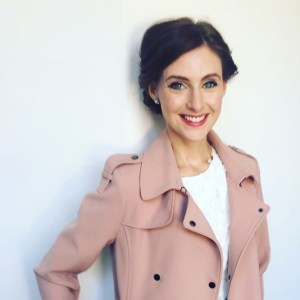 freelance website copywriter ursula brunetti london