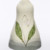 Vase (Dwarf Trout Lily) thumbnail