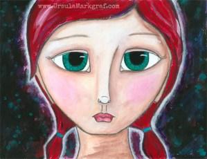 red-head-ursula-markgraf
