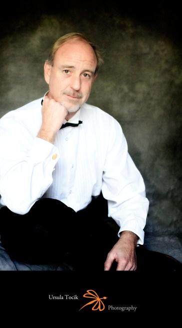 men_portrait_photographer_johannesburg B