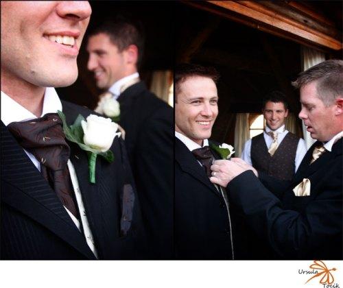 Gabi-and-Llewelyn-Wedding-E