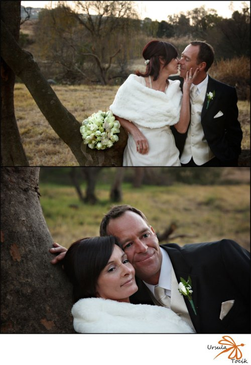 Jenny-and-Brandon-Wedding-B