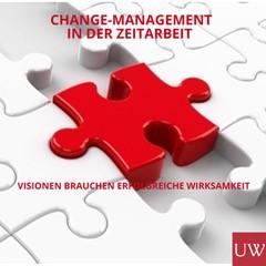Der Erfolg durch Change Management