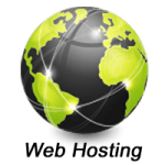 How to buy hosting for WordPress Blog with Free Domain
