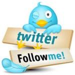 Increase Twitter Follower