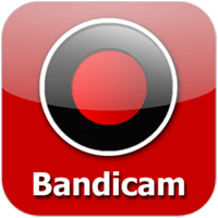 Bandicam 3.3.0.1174 Full