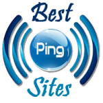 Best Ping Submission Sites