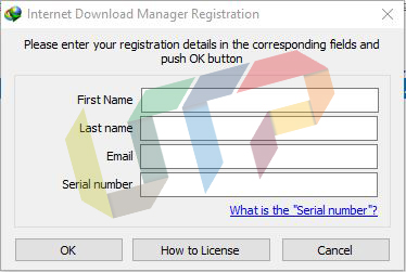 Close Registration