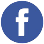 How to Share/Send/Post a Blocked URL on Facebook