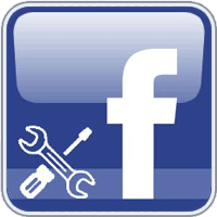 facebook-toolkit-download
