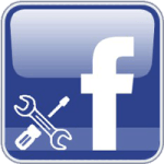 Free Facebook Social Toolkit Premium Extension for Chrome