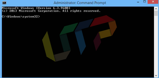 how to bypass windows 7, 8.1, & 10 password cmd