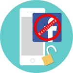 Unblock Facebook Restriction At School, College, Office