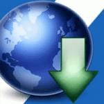Download Website for Offline Access