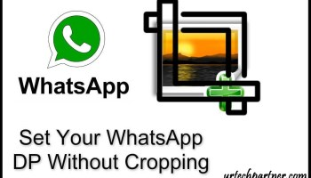 How To Record Whatsapp Calls On Android or iPhone Devices