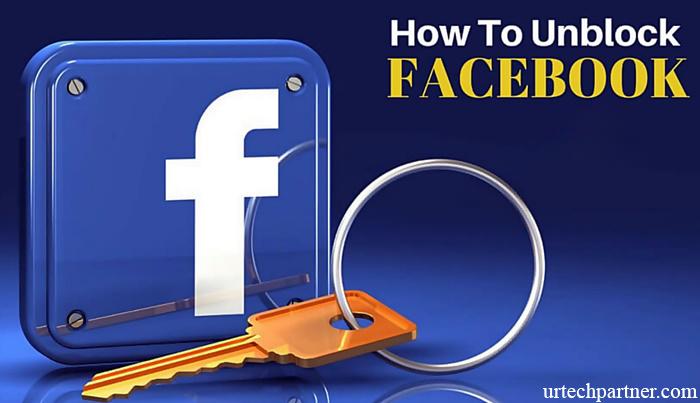 proxy sites to unblock facebook on Public Wifi