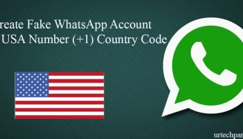 Indian or USA Disposable Phone Numbers for Bypass OTP