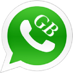 Download Latest Version GB WhatsApp APK for Android