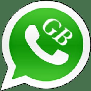 download apk gb whatsapp terbaru