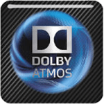 How to Install Dolby Atmos Audio in Any Android Device (4.3, 4.4, 5.0, 5.1, 6.0, 7.0, 8.0) [Root & No Root]