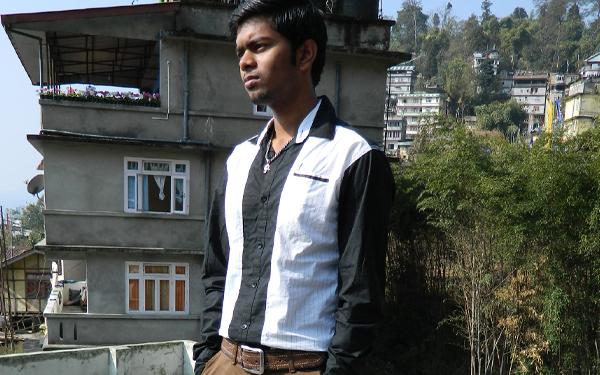 Roshan Singh