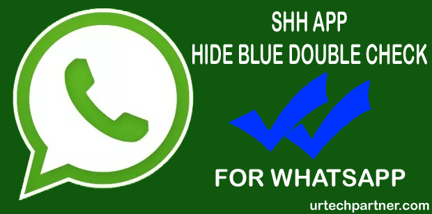 how to see whatsapp messages-without blue ticks