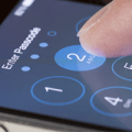 Bypass iPhone Passcode