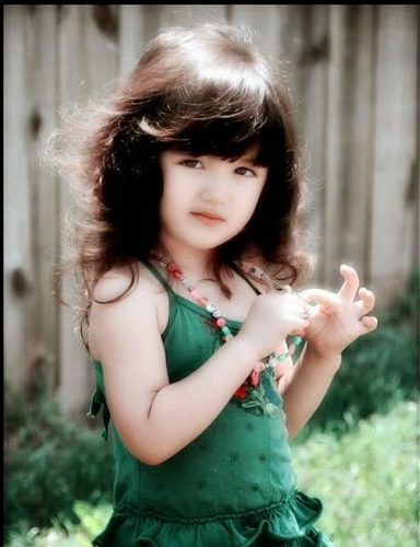 Cute Baby Images For Facebook Profile Pics