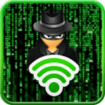 Best WiFi Hacking Apps For Android To Hack Public WiFi Password Without Root