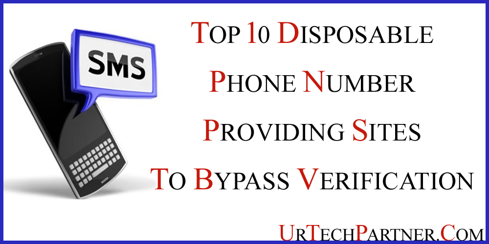 indian disposable phone number sites