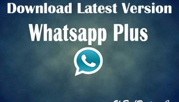 Download GB WhatsApp v7 00 Apk Latest Version for Android [Anti Ban]