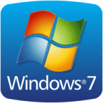 "How to Fix ""Windows 7 Build 7601 This Copy of Windows Is Not Genuine"" Error"