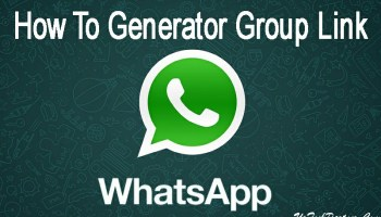 Virtual Number to Create WhatsApp Account with US +1 number [Updated]