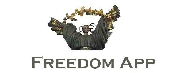 Freedom Apk App