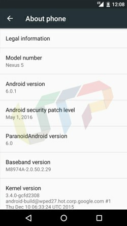 How to Run 2 ROMs on Android
