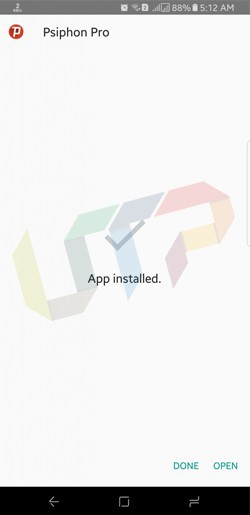 Psiphon Apk App