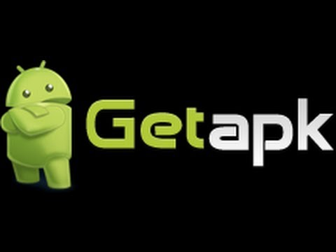 Get Paid App for Free