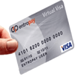 Create Free Virtual Credit Card From Websites / Apps To Use In India