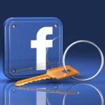 How Hackers Hack Facebook Account in Minutes
