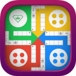 Download Ludo Star Mod Apk with Unlimited Gems and Coins
