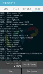 How to Hack Xfinify WiFi Hotspots