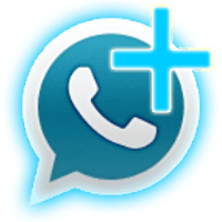 Download Latest Version WhatsApp Plus v7 35 APK for Android