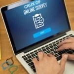 Crux of Online Survey Forms