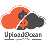 UploadOcean - Best PPD Sites