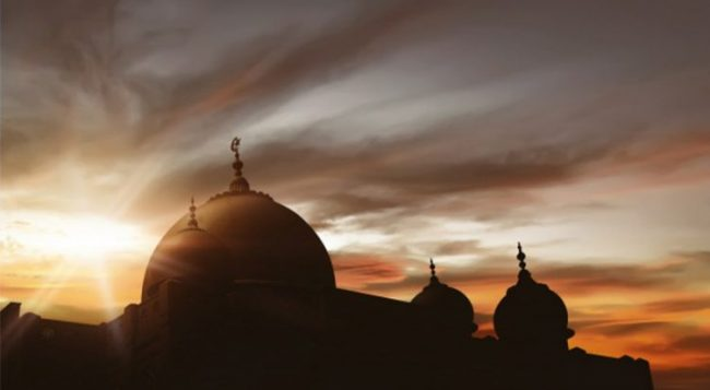 Disa këshilla nga Omeri (r.a)