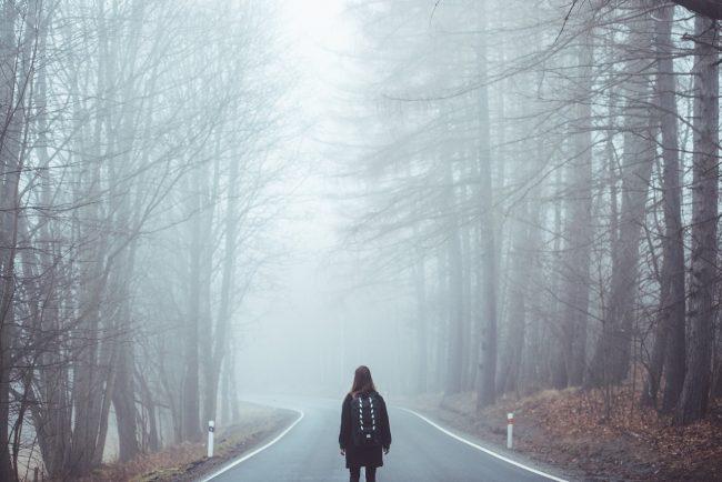 Dhjetë detyrat mbi ata që pendohen me të vërtetë