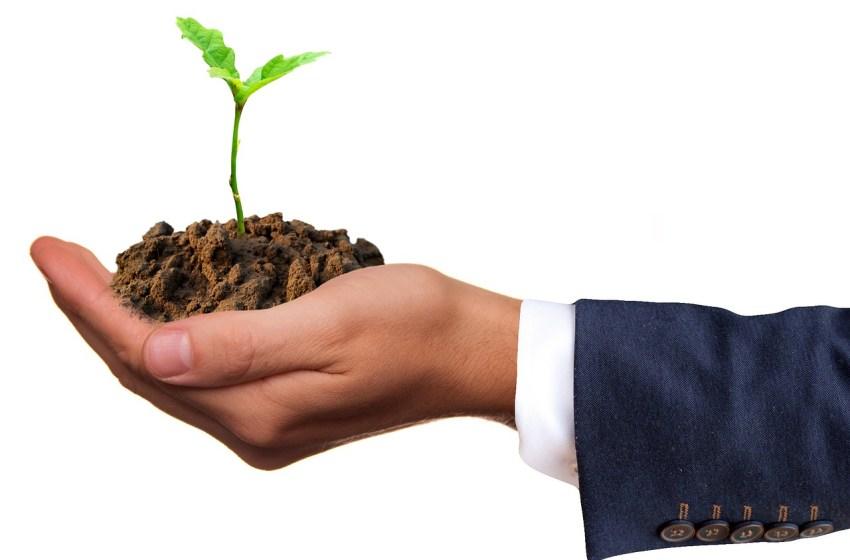 Tre investimet më të rëndësishme të besimtarit gjatë jetës së tij
