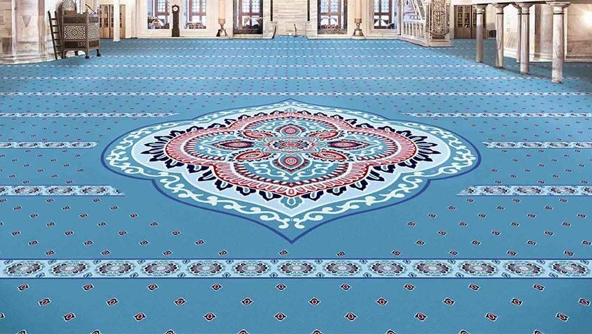 Allah possiede alcuni angeli, il cui compito è seguire i convegni di Dhikr (ricordo di Allah)